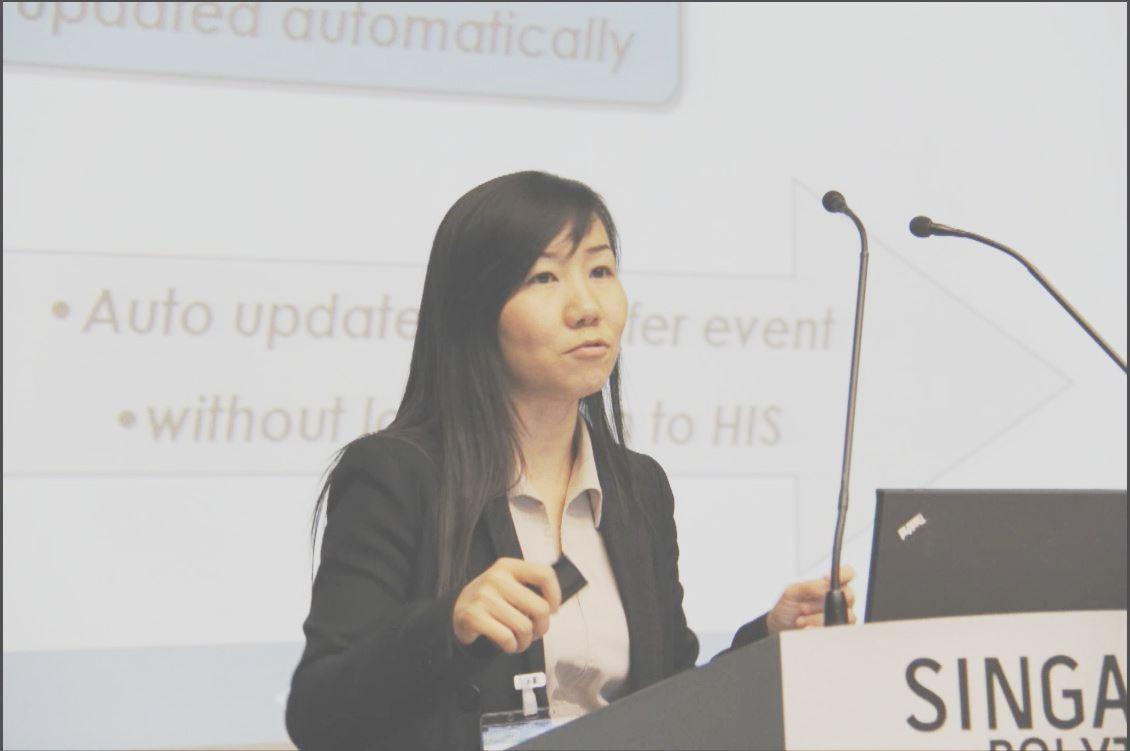 rinc2012- Dr Lim Soh Min