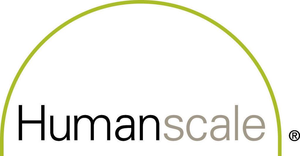 humanscalelogo-rgb