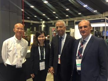 RCOG2018 - Zenton-Soh Min-Prof Arul-Prof Amr
