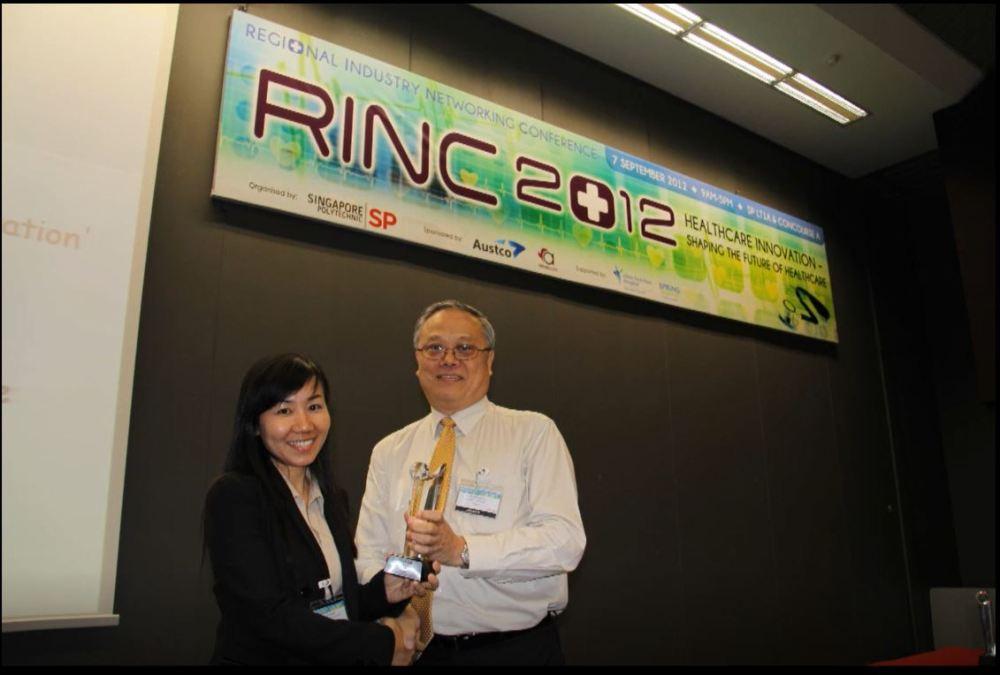 rinc2012- Dr Lim Soh Min3