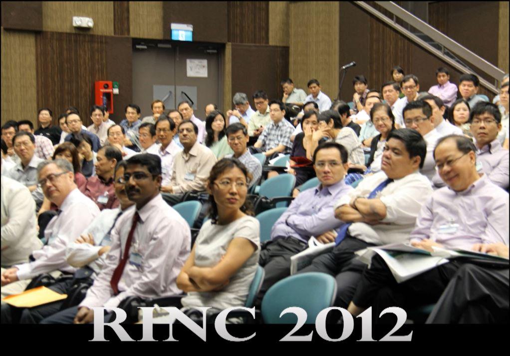rinc2012